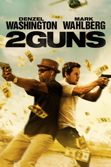 2-guns cinescoop