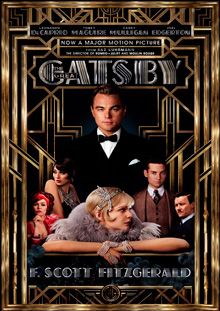 new-great-gatsby-poster-1
