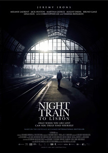 nighttrain-to-lissabon-cinescoop-1