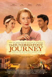 100-foot-journey-cinescoop