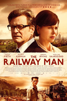 railway-man-cinescoop