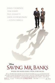 saving-mr-banks-cinescoop