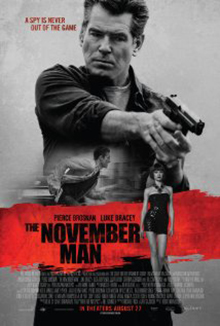 the-november-man-cinescoop