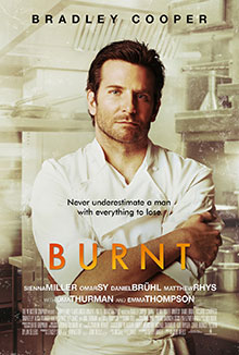 cinescoop burnt poster